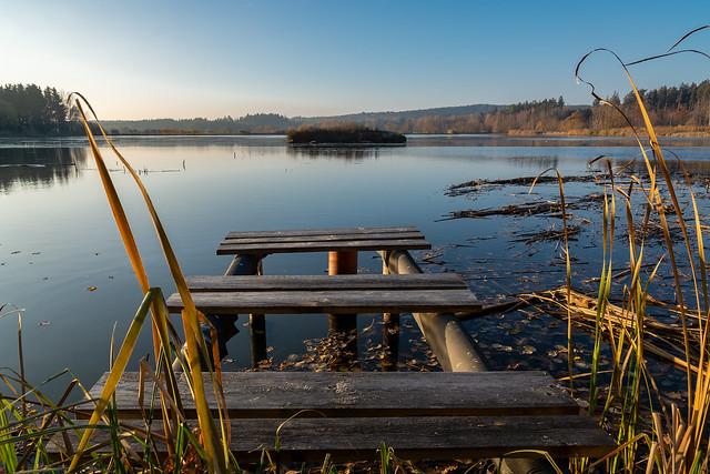 Teichgebiet Wolche  (5)