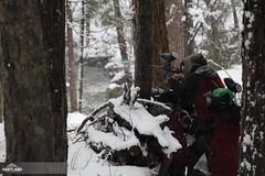 HS Winter '19-48