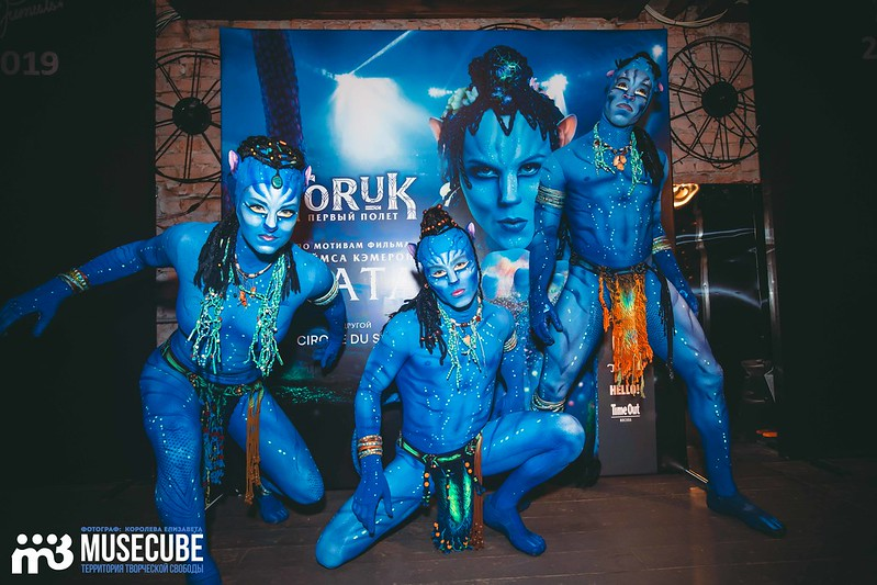 Cirque_du_Soleil_Toruk-2