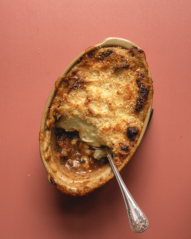 shepherds-pie-vegetarisk