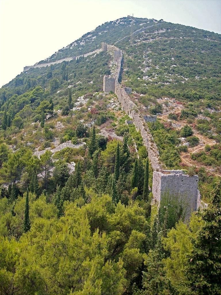 Muro Ston