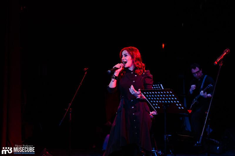 koncert_vyachaslava_shtypsa_087