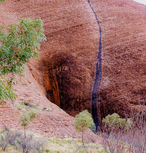 Uluru_22.jpg