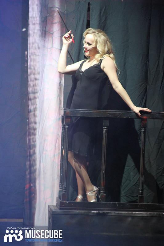 opera_tango_maria_de_buenos_aires-032