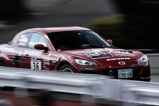 Shinshiro Rally 2019.3.16 (22) | by double-h