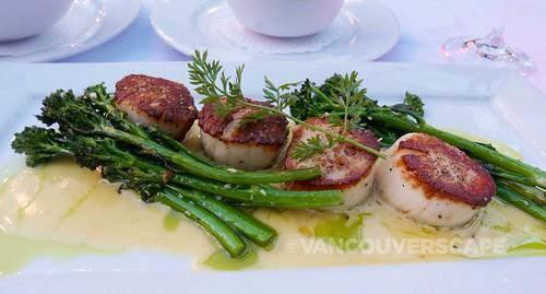 San Luis Obispo/Novo Restaurant & Lounge | by Vancouverscape.com