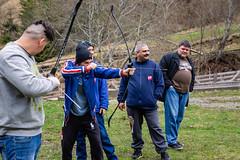 Men's Camp-4216
