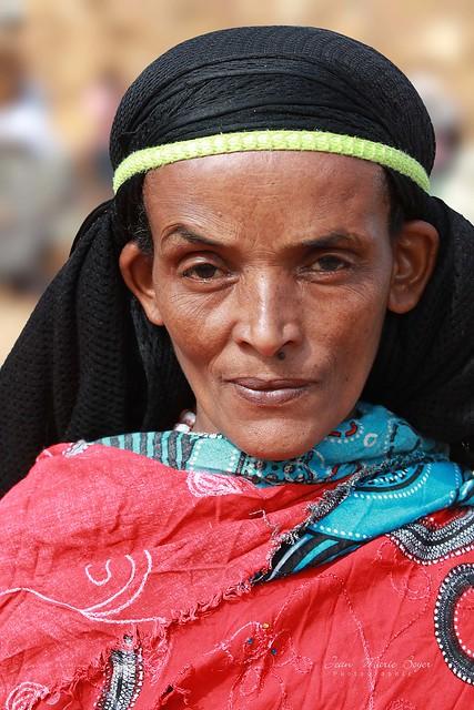 Pèlerinage Sheikh Hussein - Ethiopie [Explore]