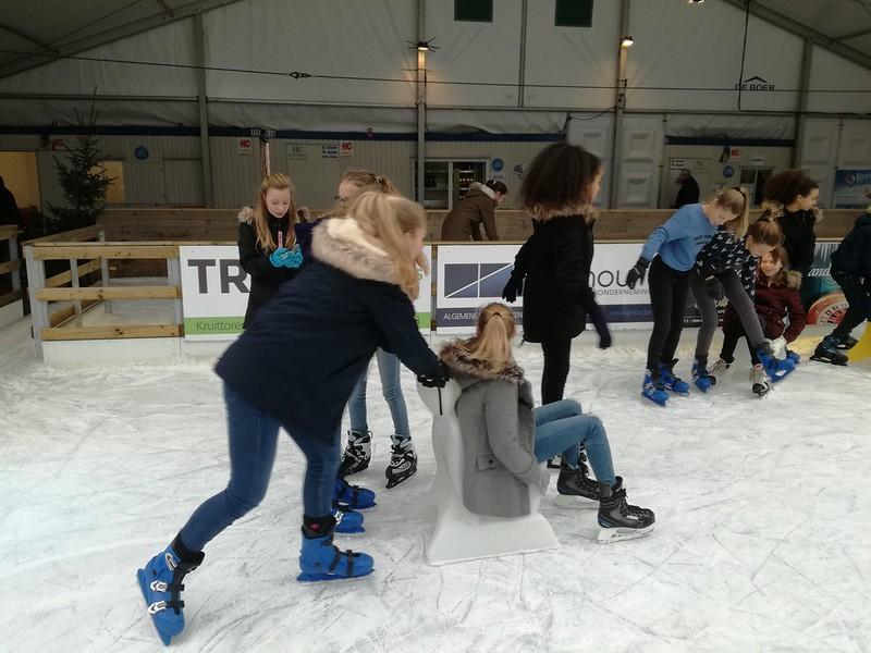 20190108 Schaatsen (25)