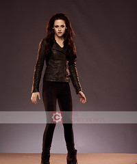 Kristen-Stewart-Twilight-Bella-Swan-Leather-Jacketss