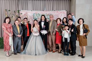 peach-20181215-wedding-810-722   by 桃子先生