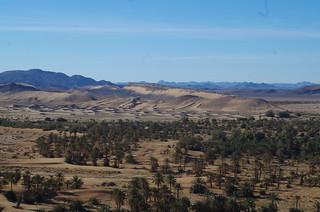 merzouga | by canyons d'ici et d'ailleurs