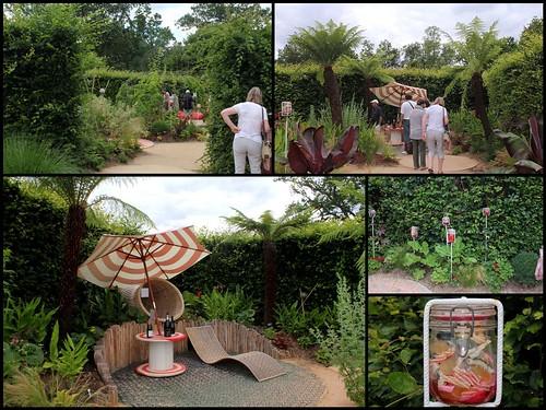 (41) Festival International des Jardins de Chaumont-sur-Loire 2012 46489690122_7cdfb74b67