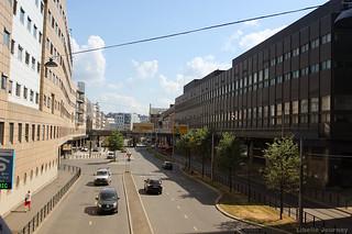 Oslo | by libelle_journey