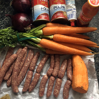 sausagecasserole3 | by hberthone