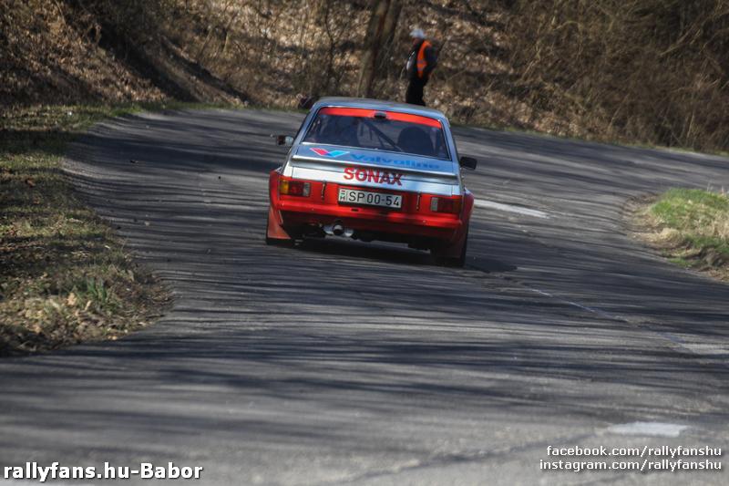 RallyFans.hu-18199