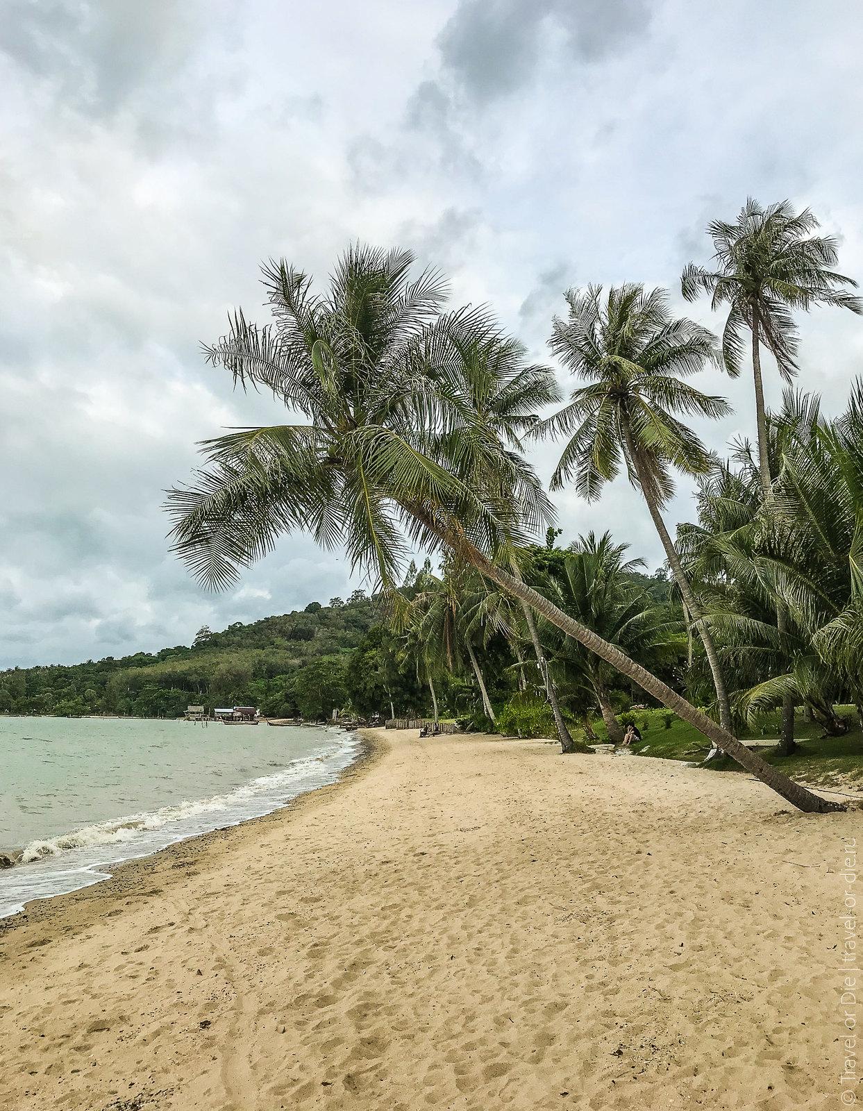 Coconut-Island-Phuket-iphone-0603
