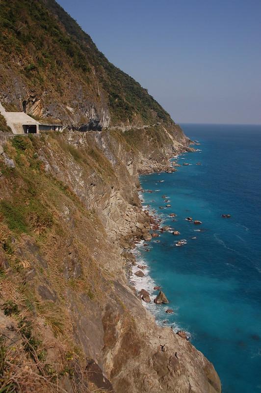 蔚藍海岸 1