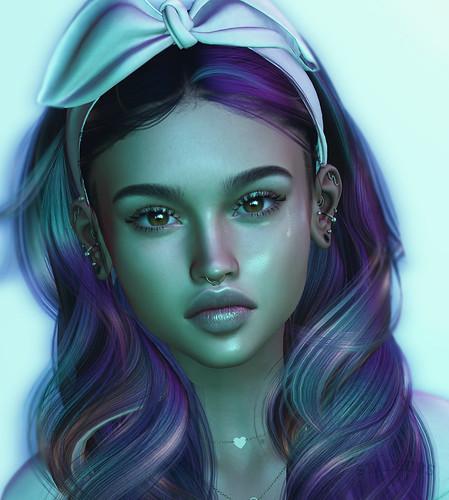 Aida   by InPulse - SL