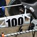 190413-Team100