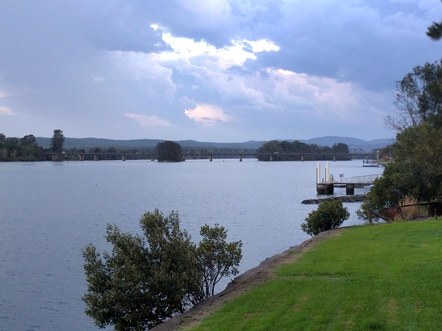 Featured medium photo of Taree South on TripHappy's travel guide
