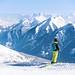 Freeride v Gasteinu, foto: www.oberschneider.com