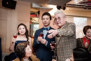 peach-20181215-wedding-810-473 | by 桃子先生