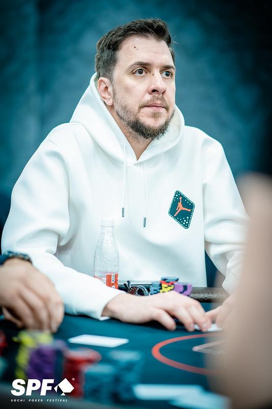 Верните мне мои деньги казино играть онлайн на картах майнкрафт