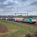 2833 lineas e41593 arriva railadventure ligne 24 wonck 9 mars 2019 laurent joseph www wallorail be
