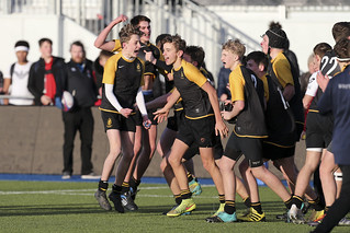 U15CupSF_Welly_Whit_P180 | by Wellington College