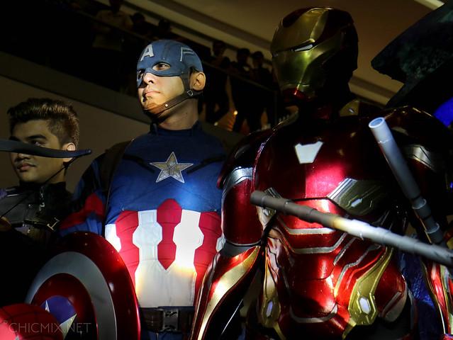 Avengers Endgame (55 of 56)