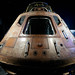 Apollo 11 - Destination Moon Opening