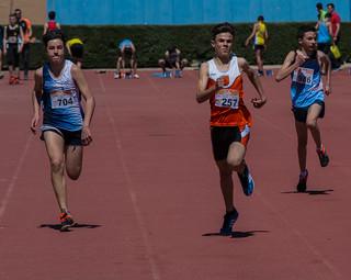 _DSC0459 | by Club Atletismo Leganés