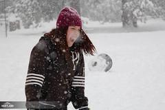 HS Winter '19-67