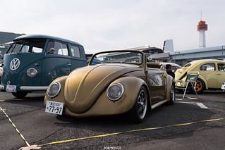 Tokyonur_Hiro_DSC04954 | by TOKYONÜR
