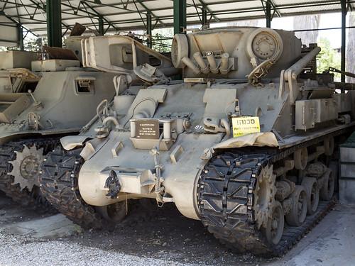 M32A1B3