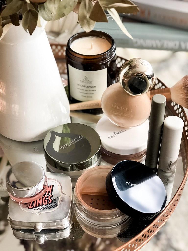 makeup-rutina