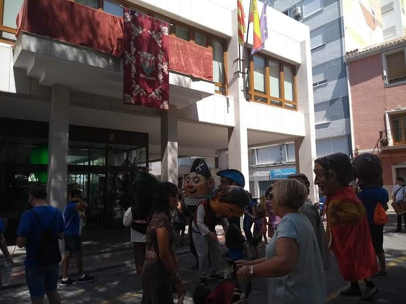 (2018-07-01) Pasacalle Nanos - José Vicente Romero Ripoll (06)
