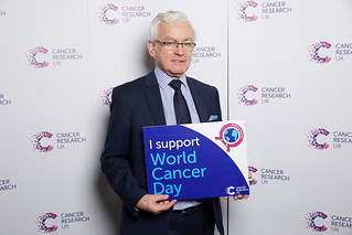 World Cancer Day | by martin.vickers