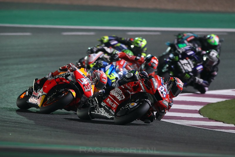 MotoGP_Schneider9662