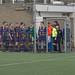 VVSB Zat 1 - Alphia Zat 1 0-0