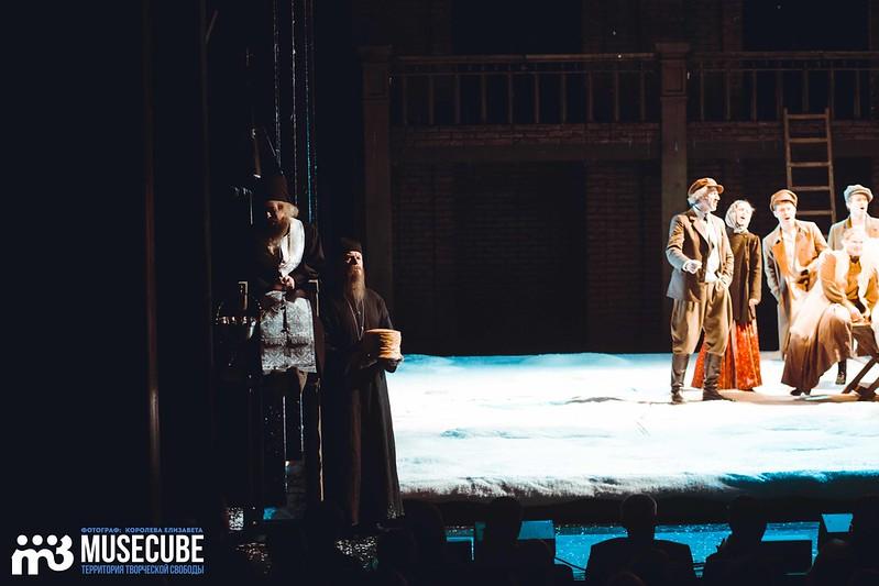 teatr_olega_tabakova-13