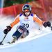 Morzine 2019 World Para Alpine Skiing World Cup - Day 3
