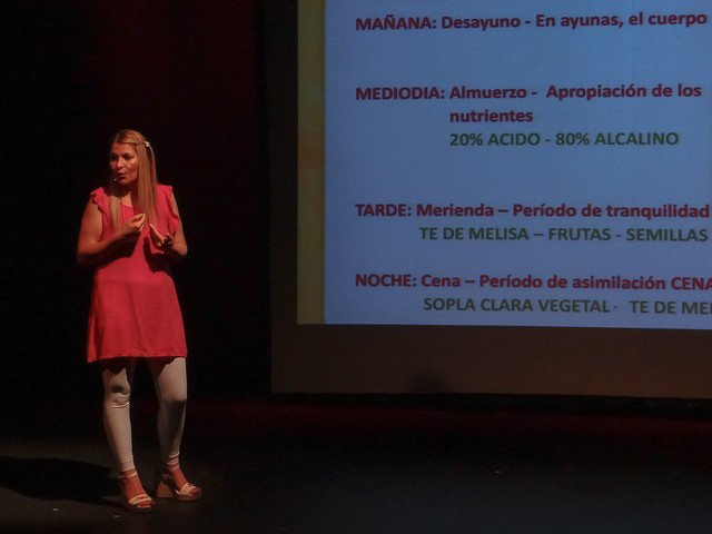Life Coach Espiritual Amatista Cristal Madre De 4 Hijos Unschooling