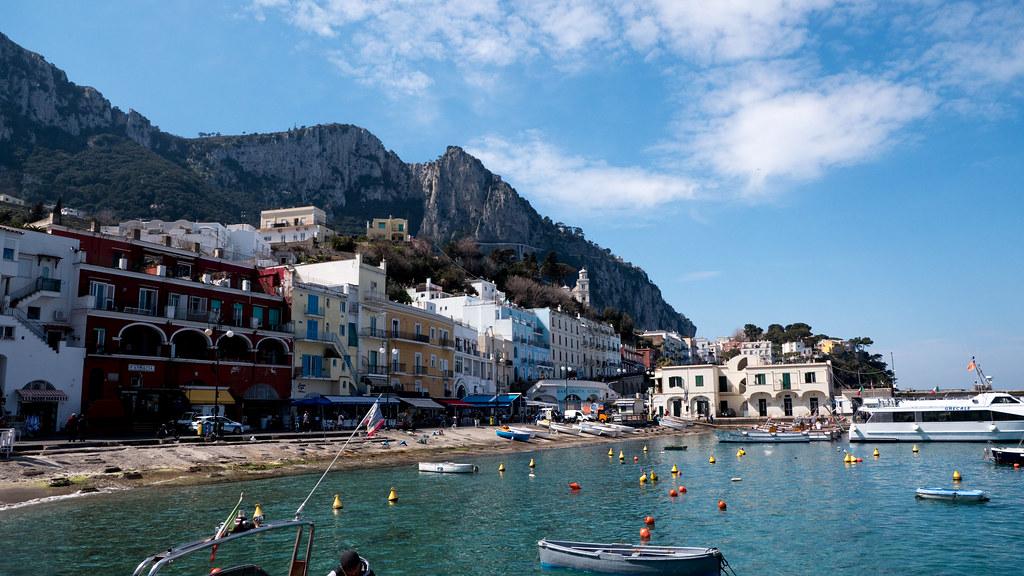 Capri (2 of 33)