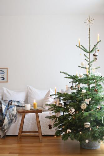 Weihnachten 2018   by herz-allerliebst