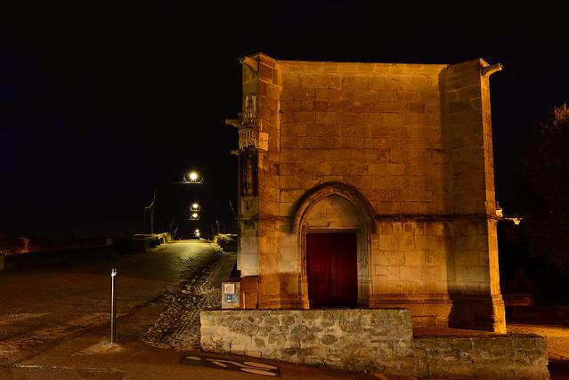 DAV_4418 Chapelle de Notre Dame de la Santé