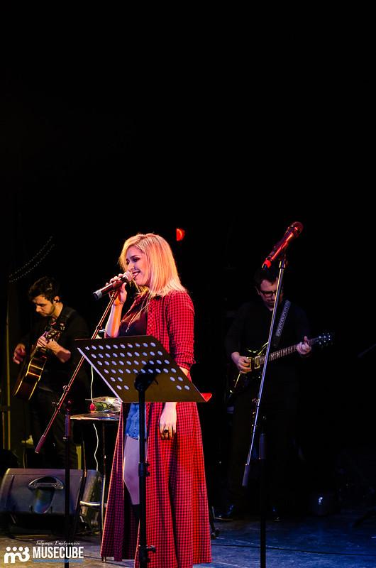 koncert_vyachaslava_shtypsa_096