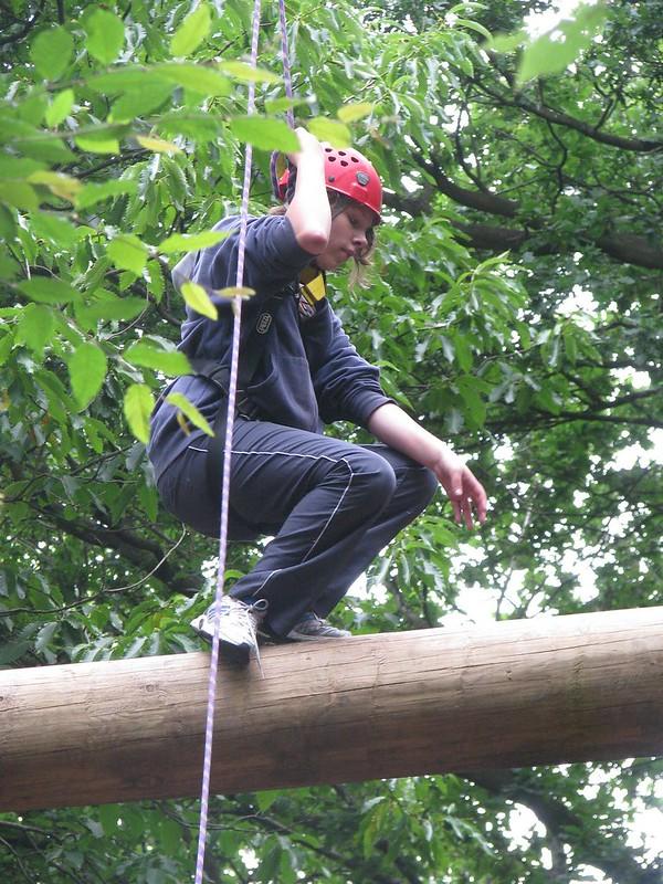 Summer_Camp_2010 078