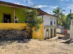 Mazatlán, 2018 - 65 of 97